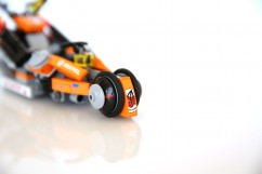 70808 Super Cycle Chase 6