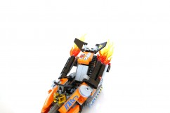 70808 Super Cycle Chase 9