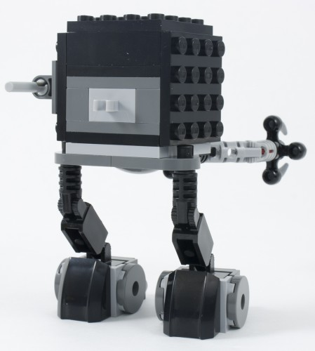 70812 - Micro Manager Back