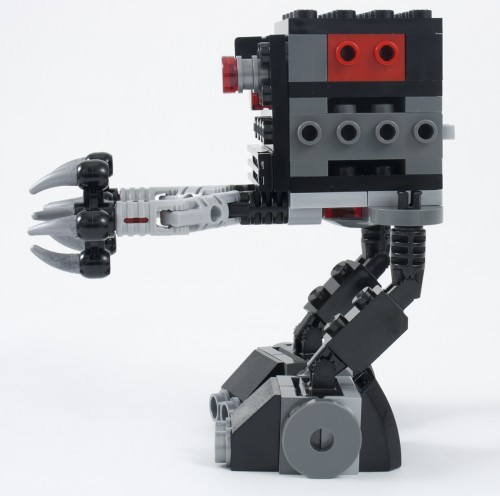 70812 - Micro Manager Side Off