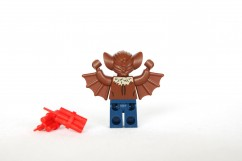 76011 Batman Man-Bat Attack 7