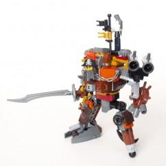 JAE80052