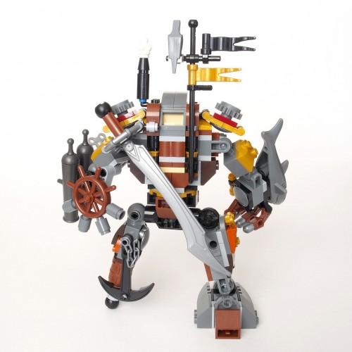 JAE80063