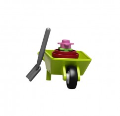 71006_Back_WheelBarrel