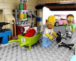 71006_Garage