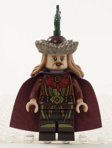 79013 - Master of Lake-town