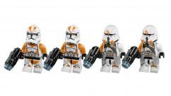 75036 Utapau Troopers 3