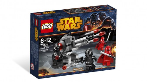 75034 Death Star Troopers 1