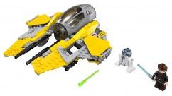 75038 Jedi Interceptor 2