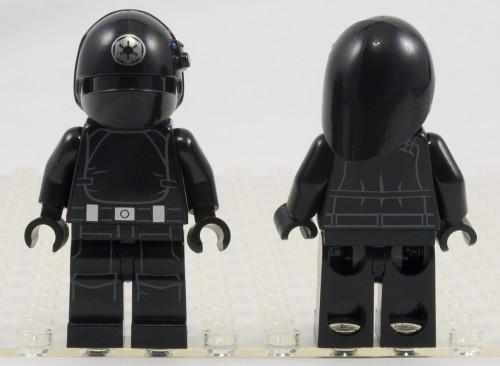 75034 - Death Star Troopers