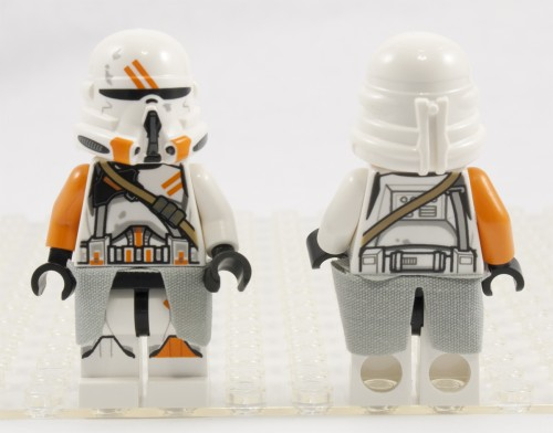 75036 - Airborne Troopers