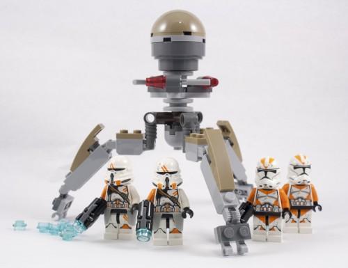 75036 - Full Set