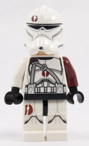 75037 - BARC Trooper