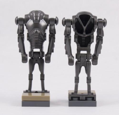 75037 - Super Battle Droids