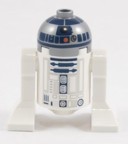 75038 - R2-D2