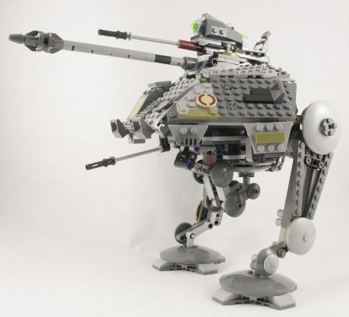 75043 - Walker