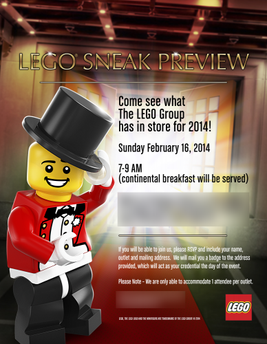 LEGO-Sneak-Preview-Invitation