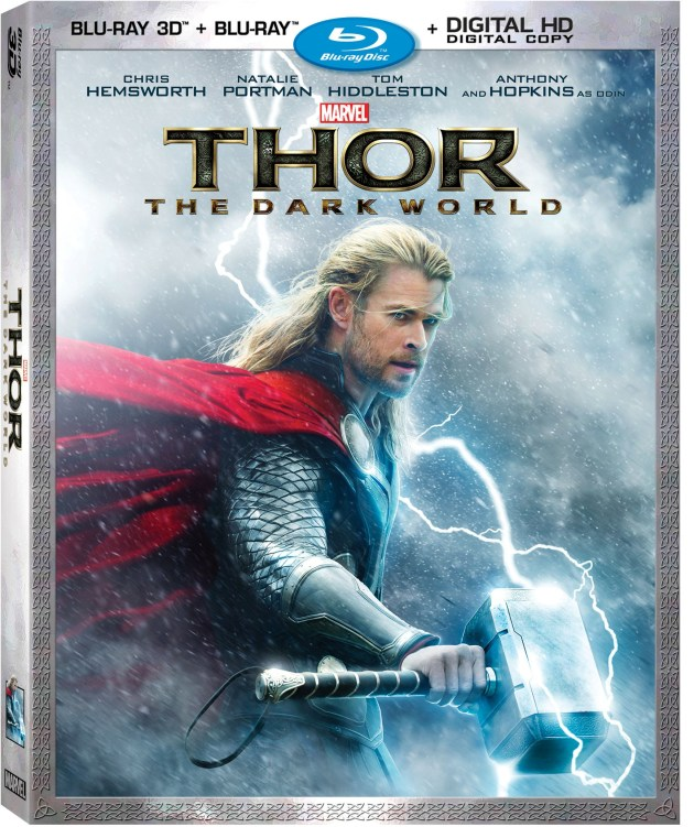 thor-the-dark-world-dvd