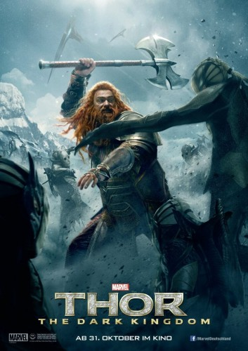 thor-the-dark-world-movie-poster-17