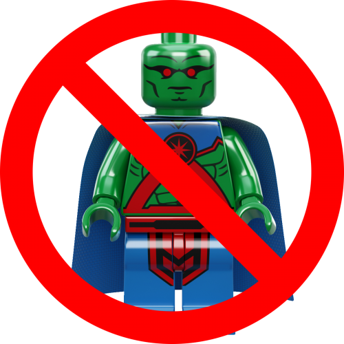 5002126_MartianManhunter_1to1