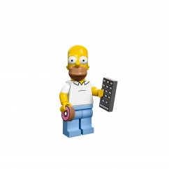 71005_1to1_Homer Simpson