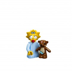 71005_1to1_Maggie Simpson