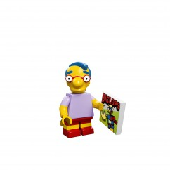71005_1to1_Millhouse