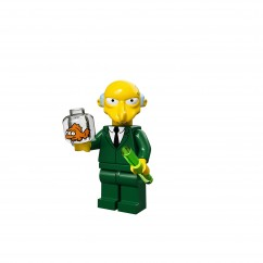 71005_1to1_Mr. Burns