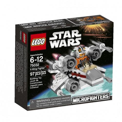 75032 Box Art