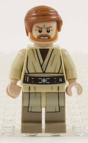 75040 - Obi-Wan