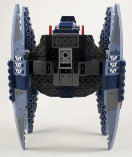 75041 - Back