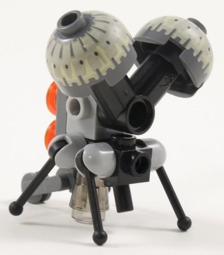 75041 - Buzz Droid Back