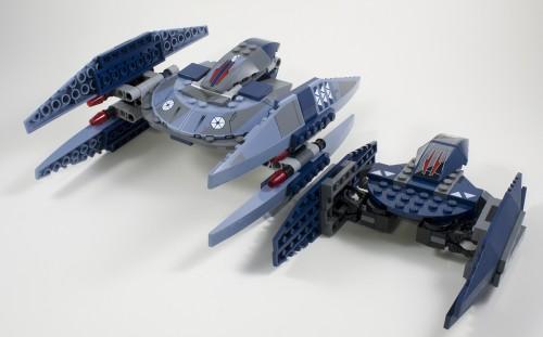75041-Comparison-Flying-500x311.jpg