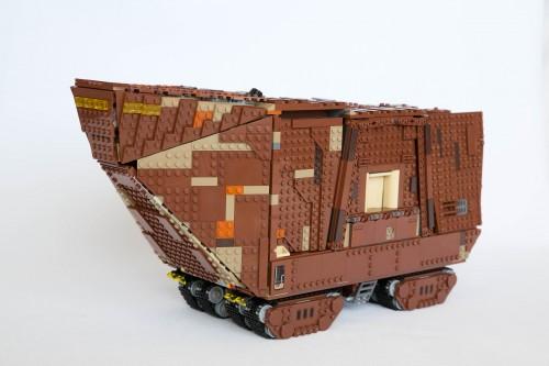 75059 Sandcrawler-1