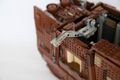 75059 Sandcrawler-33