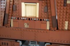 75059 Sandcrawler-38