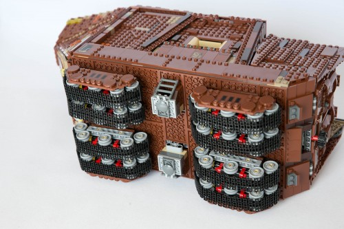 75059 Sandcrawler-48