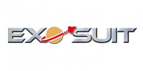 LEGO-CUUSOO_EXO-SUIT_Logo_Space