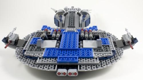 75042 - Back Underside