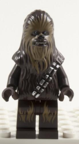 75042 - Chewie