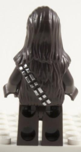75042 - Chewie Back