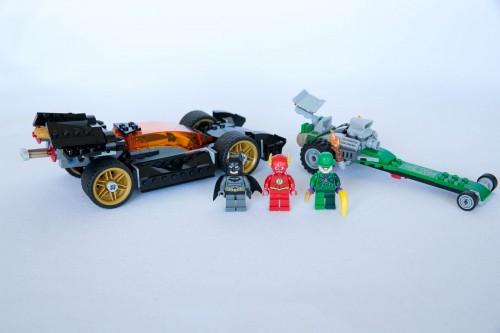 76012 Batman The Riddler Chase-1