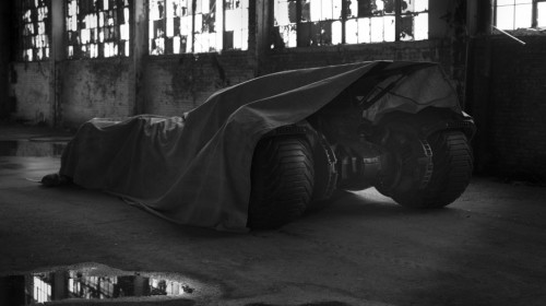 batmobile-batmansuperman-970x545