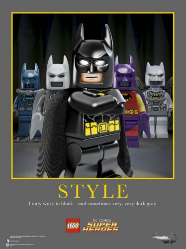 lego-batman3-beyond-gotham-costumes