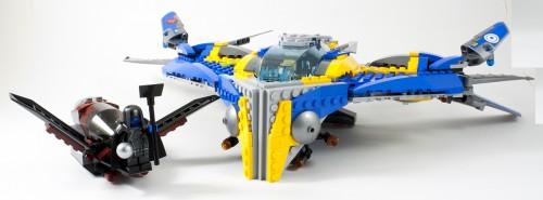 76021 - Full Set