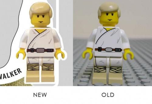 Luke-vs.-Luke