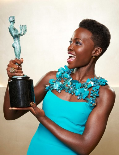 lupita-nyongo-best-award-season-moments