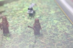 75084 Wookiee Gunship 10