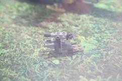 75084 Wookiee Gunship 6