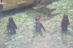 75084 Wookiee Gunship 8